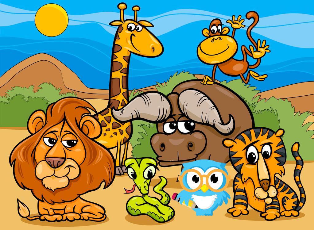 tech_safari_w_Owl_slide