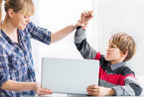 Genius Owl offers digital detox for kids