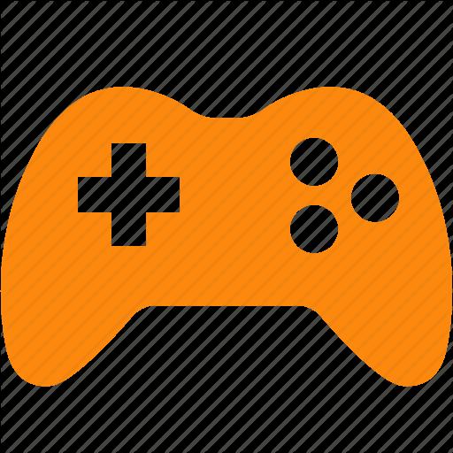 Game Design Program at Genius Owl