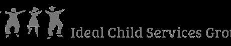 Genius Owl school programs partner