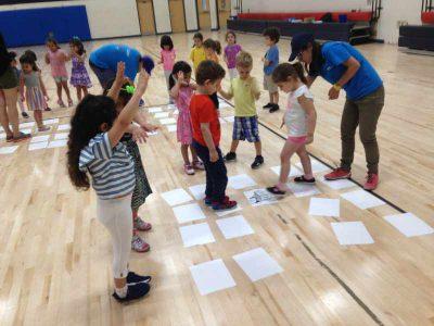 STEM programs for schools