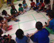 STEM Programs in Elementary Schools in york region and toronto by Genius Owl