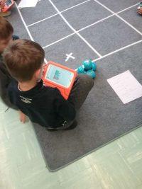 Genius Owl STEM Program for Schools